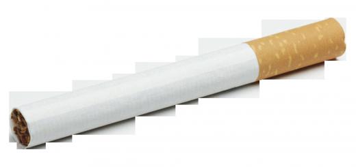 он-бросил-курить