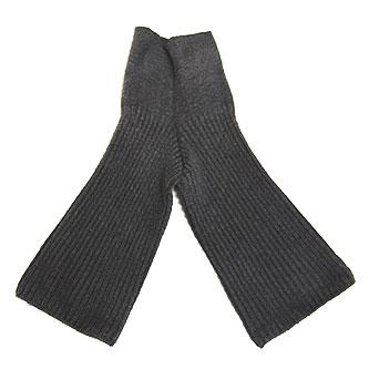 Носки превращаются...в брюки!