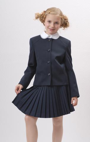 ...купить школьную форму для нашего (второго уже, Школьная мода 2012-2013.