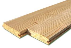 wood-board