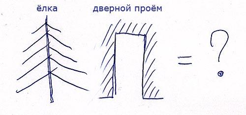 2007-01-11-yolka-01.jpg