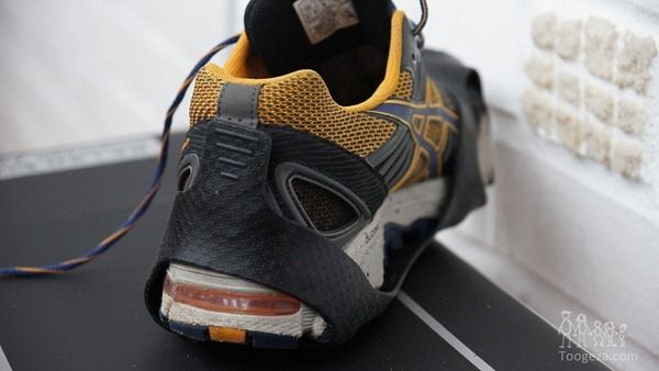 съёмные шипы для обуви