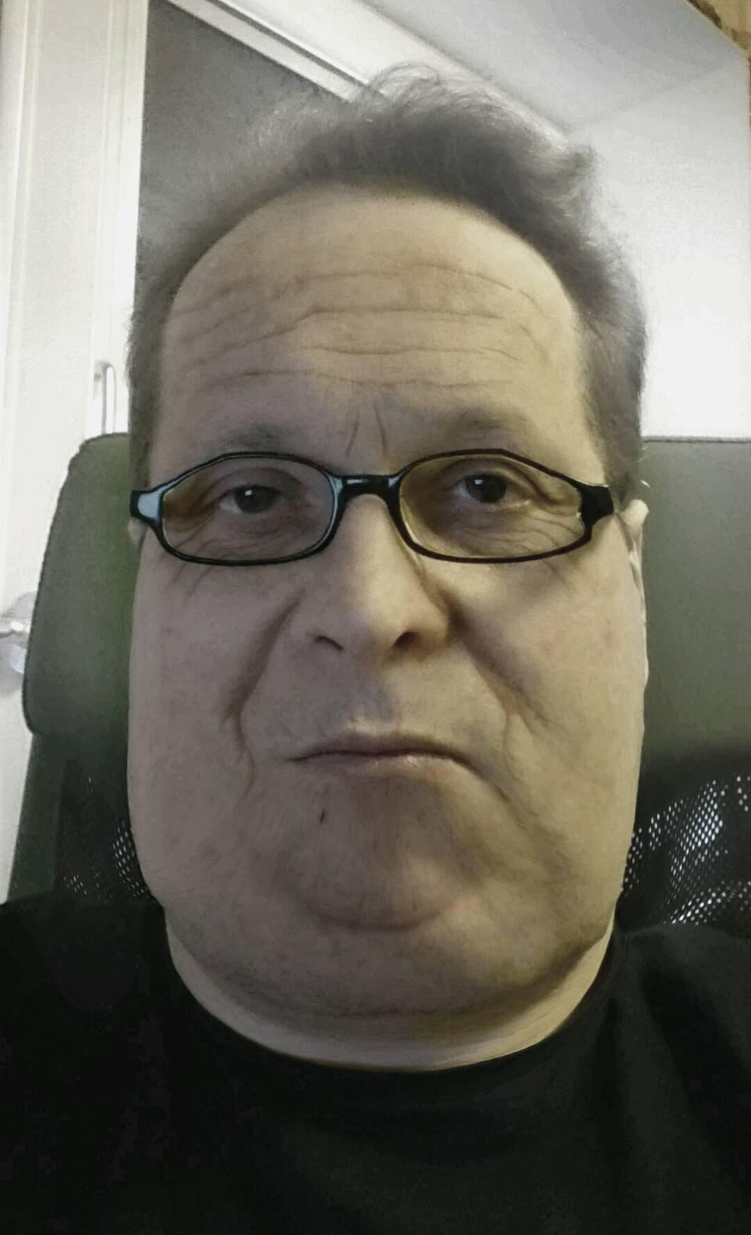 Фото старых толстых 11 фотография
