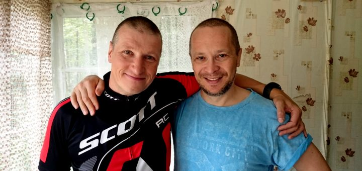 2015-08-08-before-ride