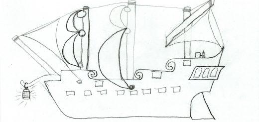 featured-pirat-eli-vizhel