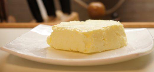 maslo-fi