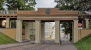 Уютные улицы Тарту